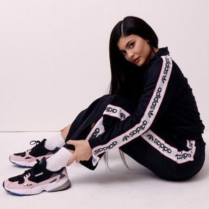 adidas FALCON by Kylie Jenner